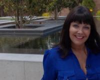 Laura Arcuri Headshot