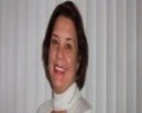 Tatiana Ollie Headshot