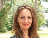 Nadya Missetskaya Headshot