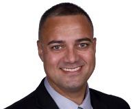 Orlando Ayala Headshot