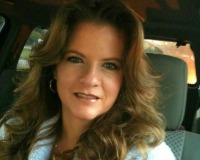 Colleen Montague Headshot