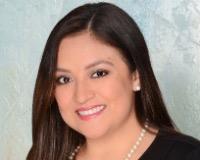 Jannie Vargas Headshot
