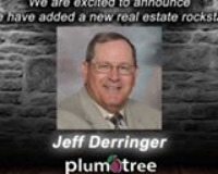 Jeff Derringer Headshot
