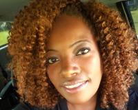 Shalonda Lampkin Headshot