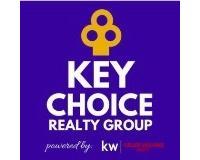 Key Choice Realty Group Headshot