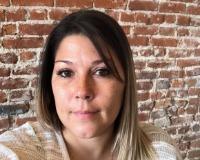 Katrina Cordova Headshot