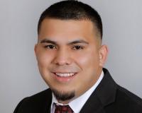 Emilio Ramirez Headshot