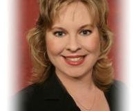Kristi Murphy Headshot