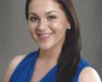 Sarah Gigliotti Headshot