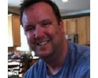 Matt Murr Headshot