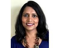 Jyotsna Jadhav Headshot