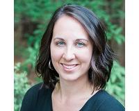 Rachel McMorrow Headshot