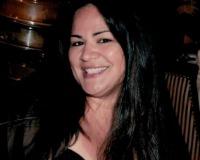 Yamila Jaimes Headshot