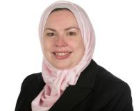 Elise Laabab Headshot