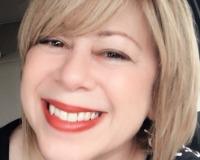 Nancy Rodriguez Headshot