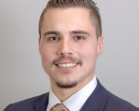Daniel Valencia Headshot