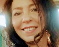 Raina Weilenman Headshot