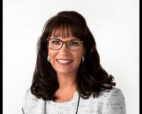 Becky OBrien Headshot