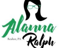 Alanna Ralph Headshot