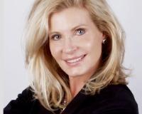 Michelle Everill Headshot