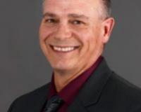 Todd Koppinger Headshot