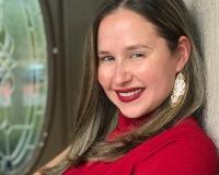 Kathy Rodriguez Headshot