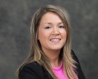 Kirsten Werthmann Headshot