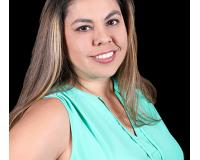Lisa Ybarra Headshot