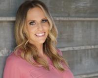 Katelynn Cashin Headshot