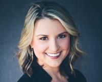 Erin Verrett Headshot