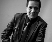Cesar Macias Headshot