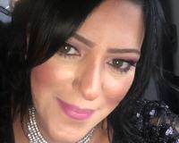 Susan Salam Headshot