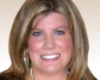 Julie Pursley Headshot