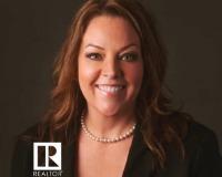 Melissa Kennedy Headshot