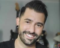 Adam Femino Headshot