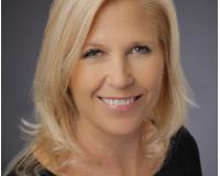 Sally OBrien #BRE01980038 Headshot