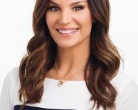 Nikki Bonifatto Headshot