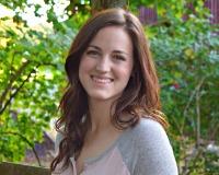 Rachel Perlak Headshot