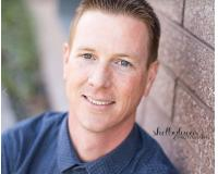 James McIntyre Headshot