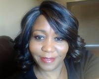 Karen Livingston Headshot