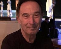 Robert Schmalz - BRE 01813025 Headshot