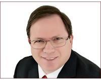 David Halpern Headshot