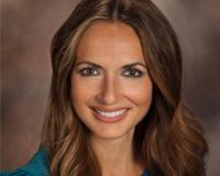 Michele Rodriguez Headshot