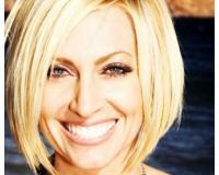 Christina DAlessio Headshot