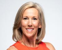 Lynne Keevan Headshot