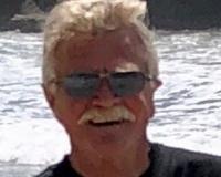 Ed Meyers Headshot