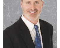 Lance Williams Headshot