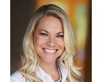 Nicole Casino Headshot