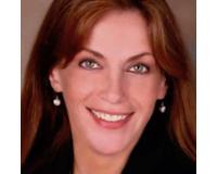 Joyce Sullivan Headshot