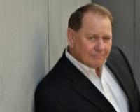 Mike Bruen Headshot